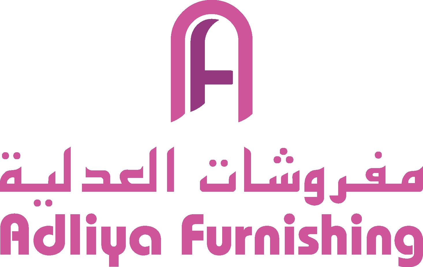 Adliya furnishing