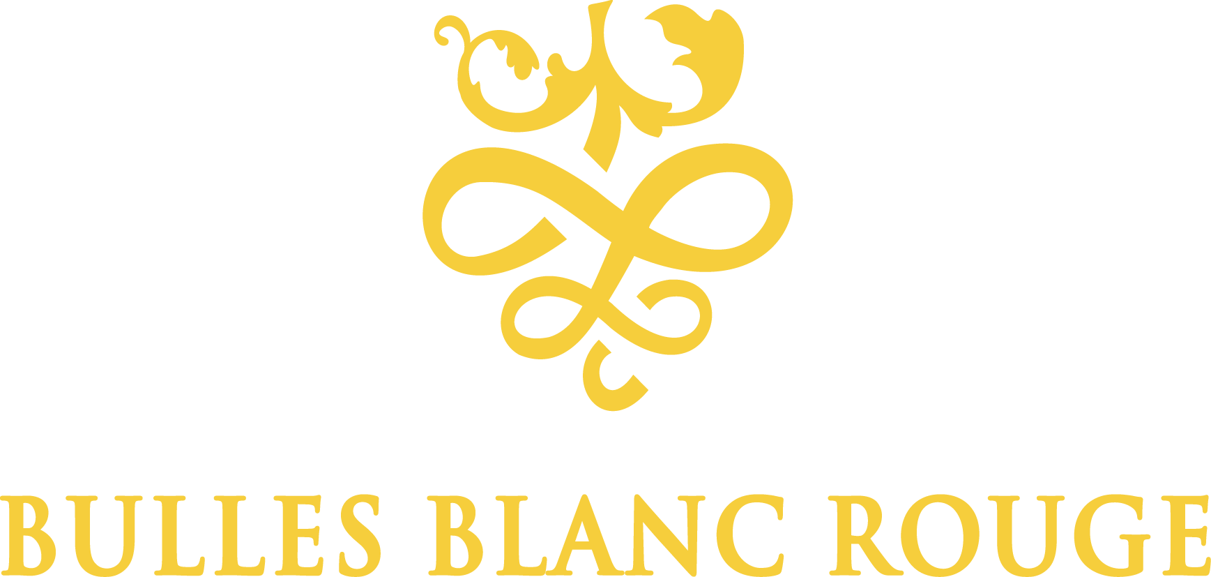 BBR_Logo