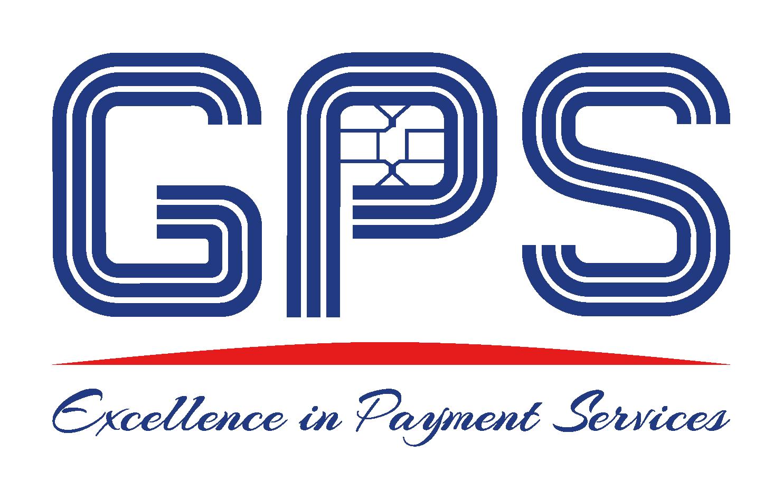GPS_Slogan_Eng