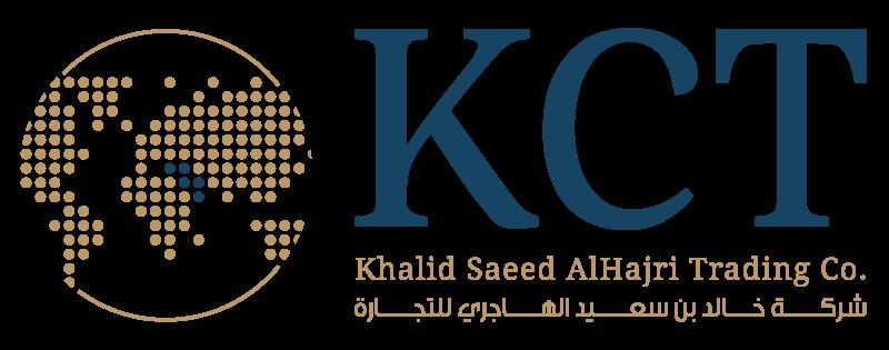 KCT-Logobig