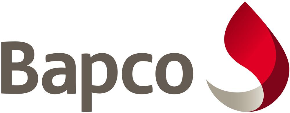 bapco_logo